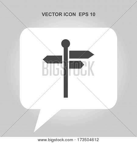 three-way direction arrow Icon, three-way direction arrow Icon Eps10, three-way direction arrow Icon Vector, three-way direction arrow Icon Eps, three-way direction arrow Icon Jpg, three-way direction arrow Icon Picture, three-way direction arrow Icon Fla