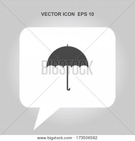 umbrella Icon, umbrella Icon Eps10, umbrella Icon Vector, umbrella Icon Eps, umbrella Icon Jpg, umbrella Icon Picture, umbrella Icon Flat, umbrella Icon App, umbrella Icon Web, umbrella Icon Art
