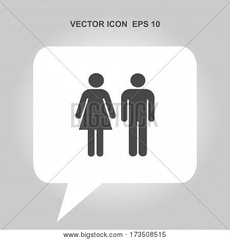 wc Icon, wc Icon Eps10, wc Icon Vector, wc Icon Eps, wc Icon Jpg, wc Icon Picture, wc Icon Flat, wc Icon App, wc Icon Web, wc Icon Art