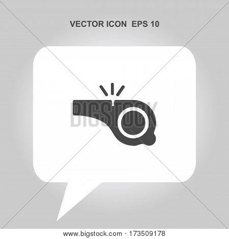 whistle Icon, whistle Icon Eps10, whistle Icon Vector, whistle Icon Eps, whistle Icon Jpg, whistle Icon Picture, whistle Icon Flat, whistle Icon App, whistle Icon Web, whistle Icon Art