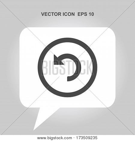reload Icon, reload Icon Eps10, reload Icon Vector, reload Icon Eps, reload Icon Jpg, reload Icon Picture, reload Icon Flat, reload Icon App, reload Icon Web, reload Icon Art