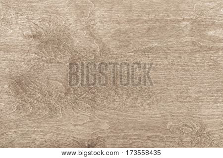 Old wood texture background surface. Wood table surface top view. Vintage wood texture background. Natural wood texture. Light wood background and rustic wood. Wood texture top view. Surface of wood texture. Timber background of wood textur.