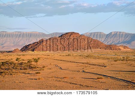 Namibia Travel, Africa