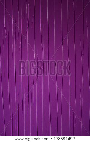 background pink mauve colorful wall mauve abstract