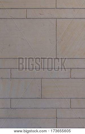 Different Size Marble Tile Texture background image