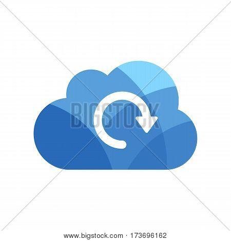Cloud Update