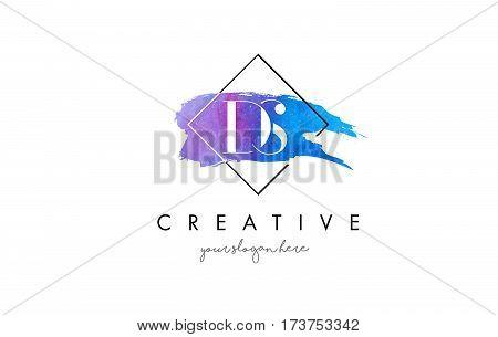 Splash_lettering29X [converted]