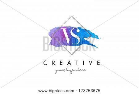 Splash_lettering63X [converted]