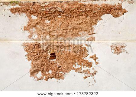 Santo Antonino Lombardy Italy      Brike