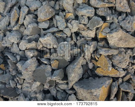 Rock Stone background , Rock Stone abstract textrue