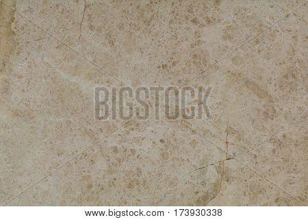 Natural Capuccino Dark Marble Texture