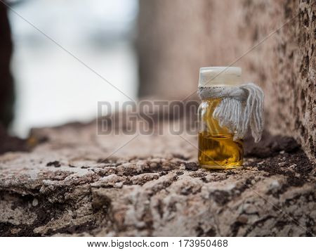 love potion or Ngmamanpornri that occultism is the science of epistemology. It is said that any woman any man be Ngmamanpornri the link above tend to be almost all men as well as any man with Ngmamanpornri born to satisfy any woman but she was not interes