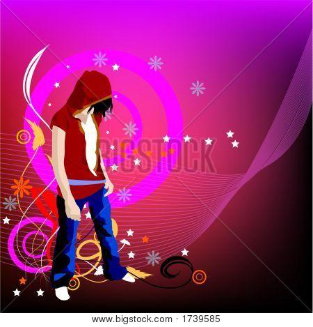 I Am Musical