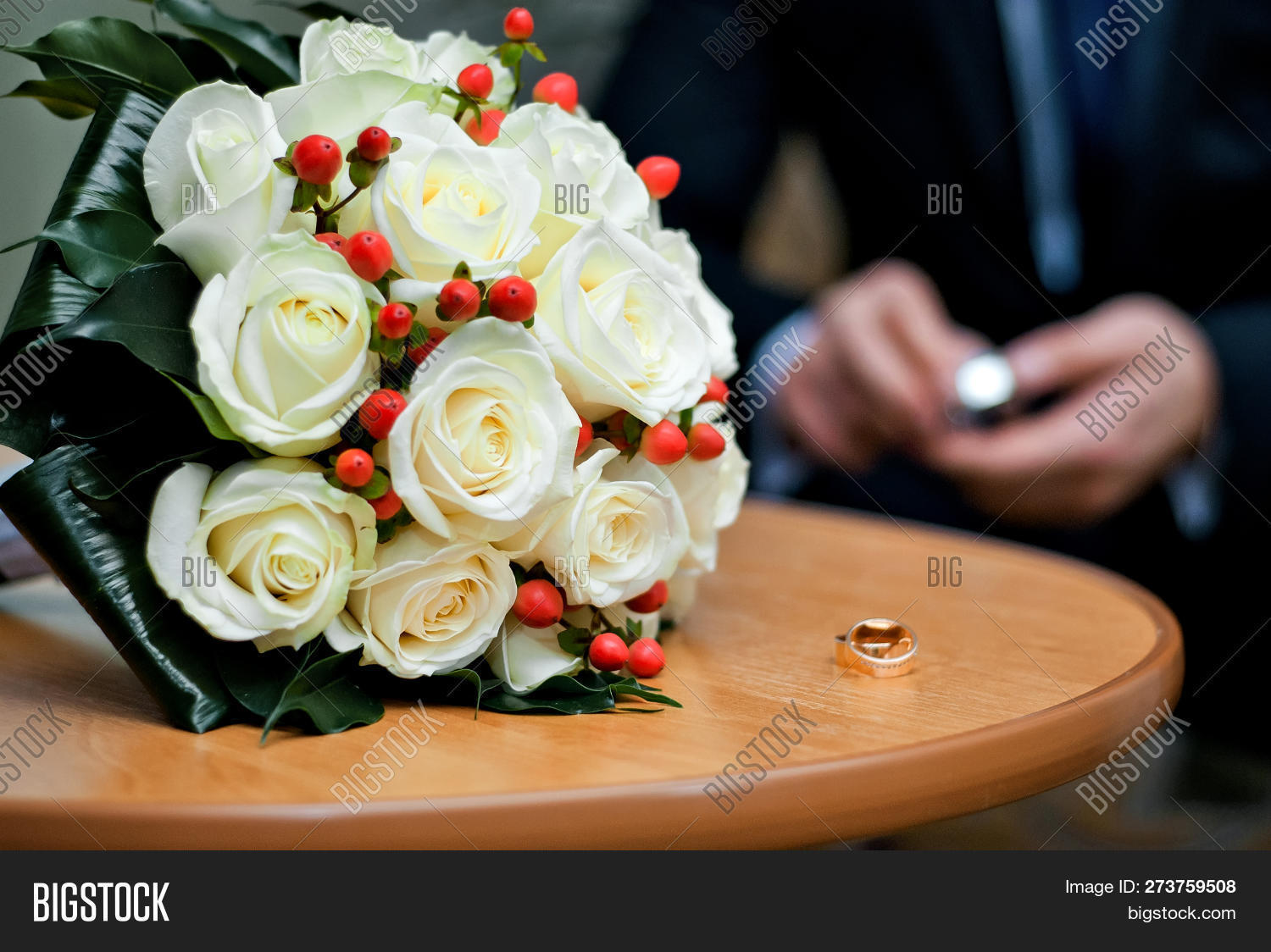 Wedding Mother Image Photo Free Trial Bigstock,Party Dress For Wedding Guest