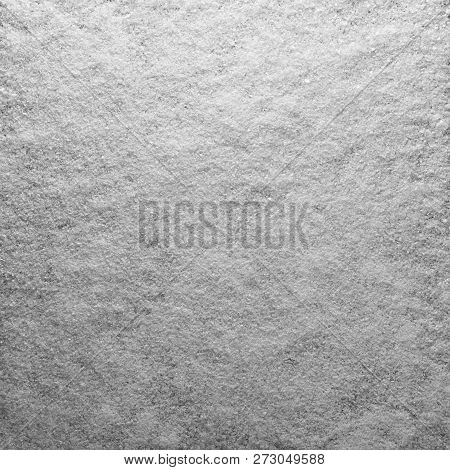 The Background Image For Advertisement. Bright Sparkling Pretty Cool Snow
