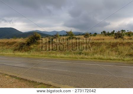 Cloud Sky Road Landscape Environment Transportation Day No People Nature Grass Plant Land Non-urban