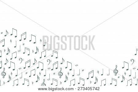 Unduh 410 Background Banner Music HD Terbaik