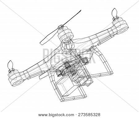 Fly By Wire Images Illustrations Vectors Free