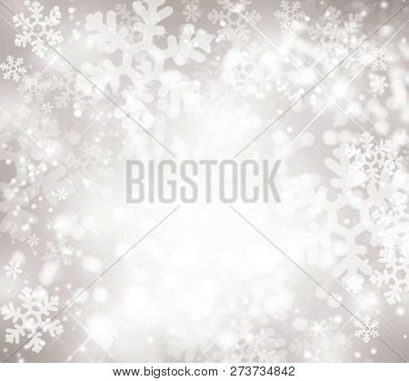 Abstract, Background, Bokeh, Bright, Map, Holiday, Christmas, December, Decoration, Design, Sparkle,