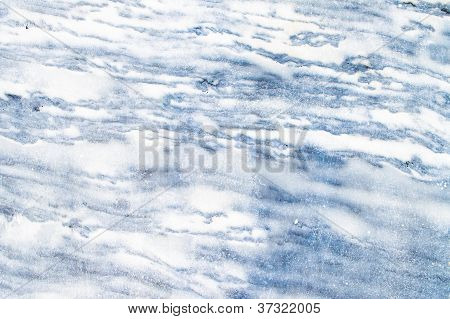 Marble Stone Surfaces.