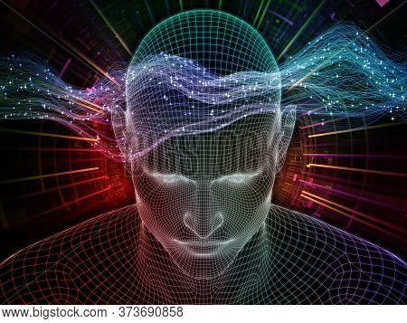 Computing Brain Frequencies