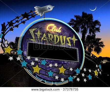 Club Stardust