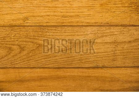 Wood Laminate, Wood Floor Texture, Wood Background, Wooden Parquet