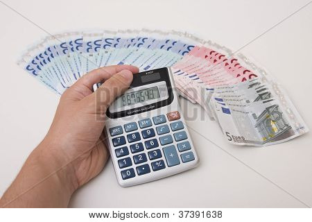 Financial Investments