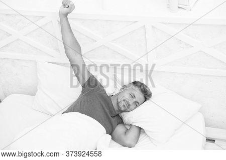 Better Sleep Better Life. World Sleep Day. Benefits Of Good Healthy Sleep. Breathe Easily Sleep Well