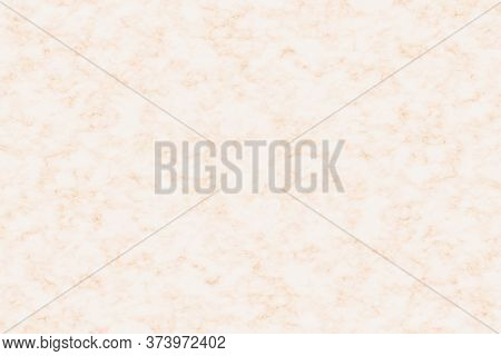 Buttermilk And Egg Nog Color Marble Luxury Interior