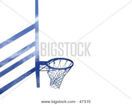 Sky Hoop 2