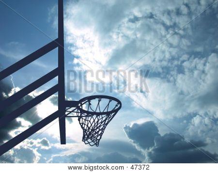 Glorious Sport