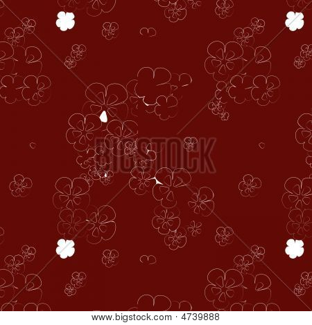 Flower_03_white_on_wine_red.