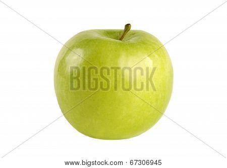 Green Appel
