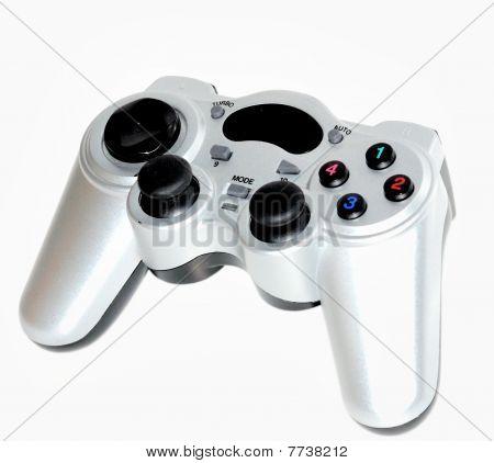 Viedo Game Joypad