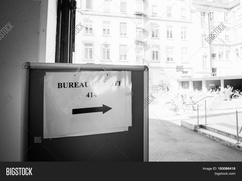 Strasbourg france image photo free trial bigstock