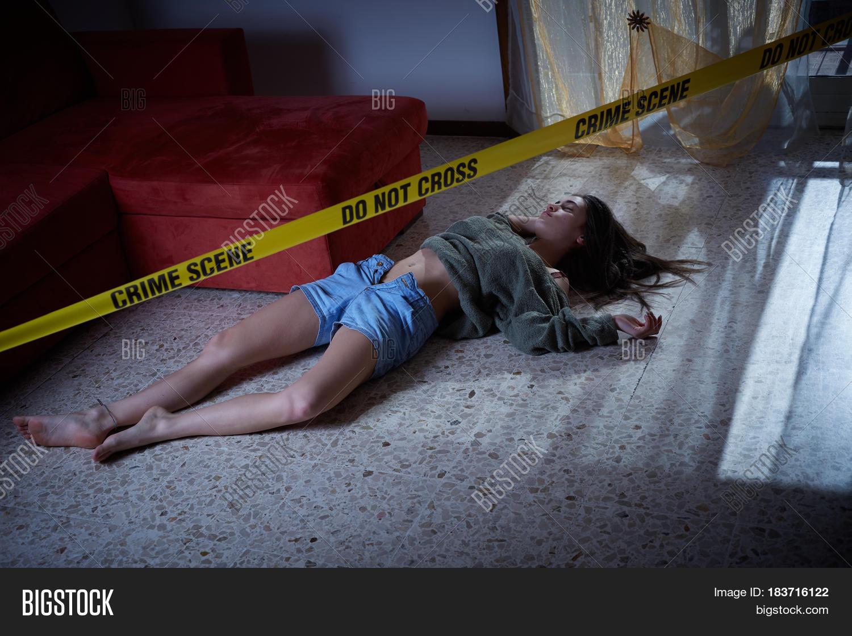 как сделать чтобы девушка умерла без убийства типа приворота