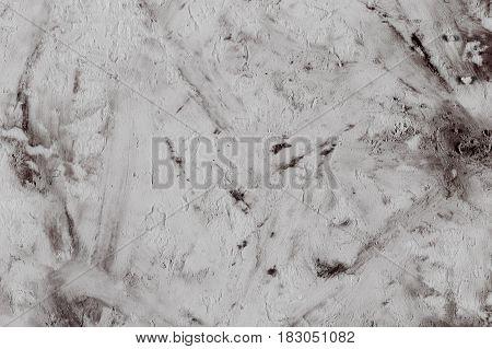 Black White Grungy  Texture