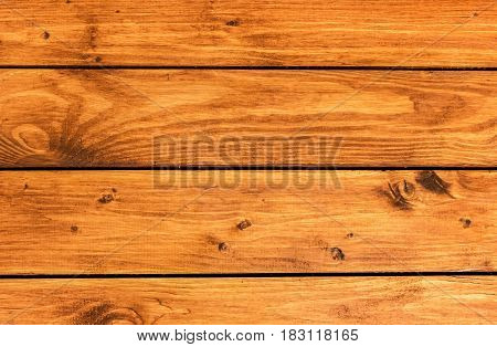 Wooden boards pattern (texture), can be used as background