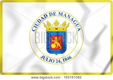 Flag_of_managua