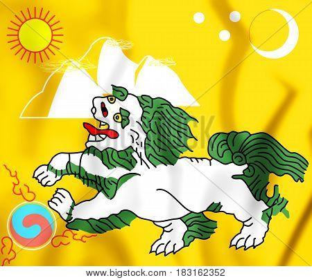 Flag_of_tibet_1920-1925