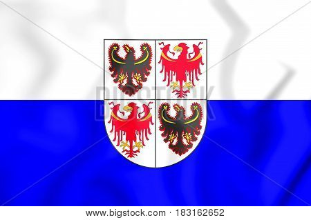 Flag_of_trentino-south_tyrol