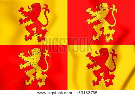 Flag_of_the_sons_of_glyndwr