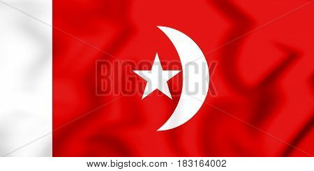 Flag_of_umm_al-qaiwain