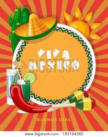 Mexico10