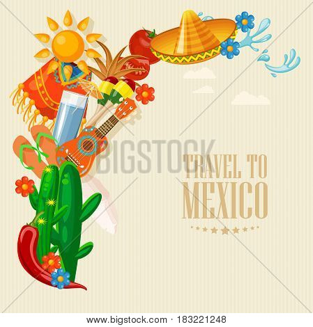 Mexico24