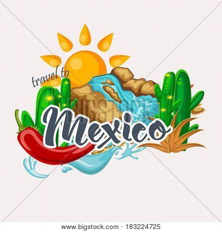 Mexico26