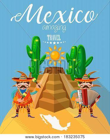 Mexico32