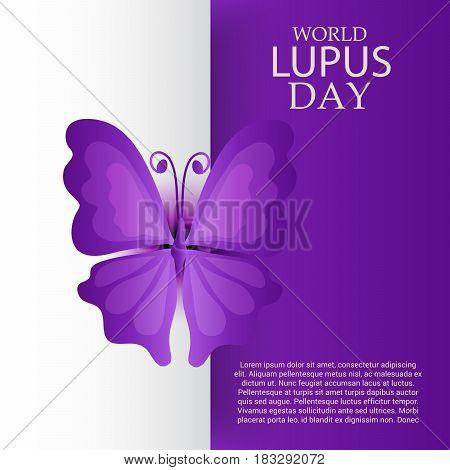 Lupus Day_24_april_64