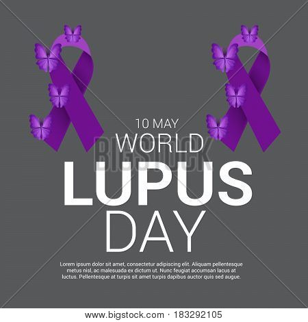 Lupus Day_24_april_68